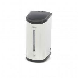 Distributeur de désinfection automatique sans contact avec capteur MAXIMA CHR BEST
