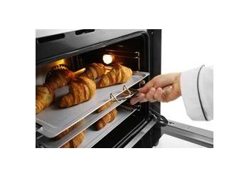 Four à Pain Professionnel de Boulangerie | CHR Best