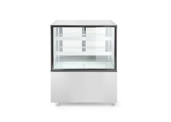 Vitrines et comptoirs réfrigérés professionnels | CHR Best