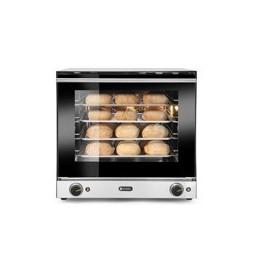Fours Boulangerie - Pâtissiers