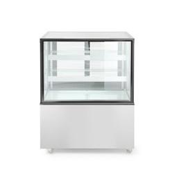 Comptoirs réfrigérées Food Truck