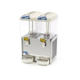 Machines à Granita Food Truck