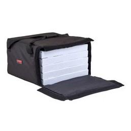 Boîtes et sacs isothermes